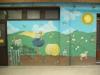 fattoria-066-ridotto