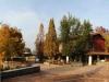 panoramica-1bassa-ris-960