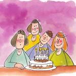 festa di compleanno2